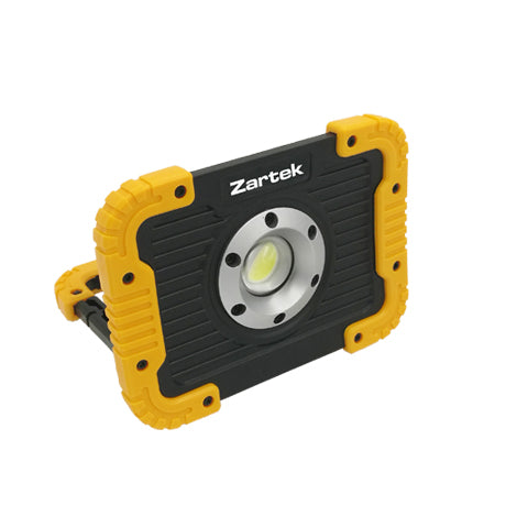 Zartek 10W LED Worklight