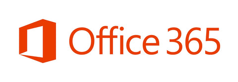 Office 365 Business Prem Shrd Svr SNGL SubsVL OLP NL Qualified Annual