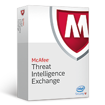 McAfee Endpoint Threat Defense and Response - for CEB and CTP customers Add On Offering ProtectPLUS Perpetual License with 1yr Business Software Support MFE EP Threat Def and Resp P:1 BZ[P+] 11-25