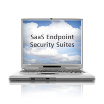McAfee SaaS Endpoint Protection Essential for SMB 1yr Subscription License with 1yr Business Software Support MFE Endpoint Prxtn Ess SMB 1:1BZ 5-25