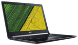 "NB Acer Aspire 5 A515-51G-37LM /15.6"" FullHD IPS Matte/Intel® Core™ i3-8130/2GB GDDR5 NVIDIA® GeForce MX 130/8GB(2x4GB) /1000GB+(m.2 slot SSD free)/4L/LINUX, Steel Gray"