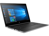 HP ProBook 450 G5 Intel Core i5-8250U 15.6 FHD AG LED 8GB (1x8GB) DDR4 256GB NVMe SSD HDD,NVIDIA® GeForce® 930MX 2 GB DDR3 dedicated video, Intel 8265 ac 2x2 nvP +BT 4.2 3 cell battery FREE DOS,2 Years warranty