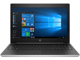 HP ProBook 450 G5 Intel Core i5-8250U 15.6 FHD IPS AG LED NVIDIA® GeForce® 930MX 2 GB DDR3 dedicated video 16GB (2x8GB) DDR4 256GB M2 TLC SSD HDD&1TB 5400RPM SATA HDD, Intel 8265 ac 2x2 nvP +BT 4.2 3 cell battery FREE DOS,2 Years warranty