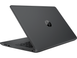 HP 250 G6 Intel® Core™ i3-6006U (2 GHz, 3 MB cache, 2 cores) 15.6 HD AG LED Intel HD Graphics 4 GB  DDR4-2133 SDRAM (1 x 4 GB) 128 GB SSD M.2 HDD DVD+/-RW Intel 3168 AC 1x1+BT 4.2  3-cell Battery,DOS,2 years warranty