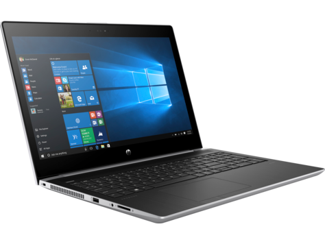HP ProBook 450+BAG G5 Intel Core i5-8250U 15.6 FHD IPS AG LEDNVIDIA® GeForce® 930MX 2 GB DDR3 dedicated video  8 GB DDR4-2400 SDRAM (1 x 8 GB) SDRAM 1 TB 5400 rpm SATA HDD  FREE DOS, 2 Years warranty+BAG