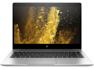 "HP EliteBook 840 G5 Intel Core i5-8250U 14"" FHD IPS anti-glare LED-backlit (1920 x 1080) 8 GB DDR4-2400 SDRAM (1 x 8 GB) 256 GB PCIe® NVMe™ SSD ,Windows 10 Pro, 3 years warranty"