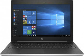 HP ProBook 450 G5 Intel Core i7-8550U  15.6 FHD  IPS AG LED NVIDIA® GeForce® 930MX 2 GB DDR3 dedicated video  16GB (2x8GB) DDR4 2400,256GB PCIe NVMe SSD HDD, Intel 8265 ac 2x2 nvP +BT 4.2  3 Cell, FreeDOS 2.0, 2 years warranty