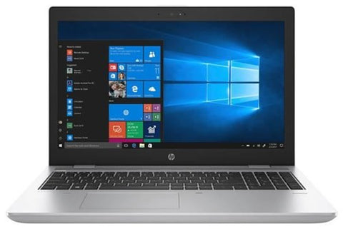"HP ProBook 650 G4 Intel® Core™ i7-8850H ( 2.6 GHz to 4.3 GHz ,6 cores) 15 "" FHD-IPS 512 GB PCIe® NVMe™ M.2 SSD HDD 16 GB DDR4-2400 SDRAM (1 x 16 GB) RAM HP lt4132 LTE/HSPA+ Mobile Broadband Module,Windows 10 Pro,1 year warranty"