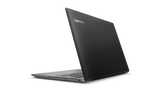 "Lenovo IdeaPad 320 15.6"" FullHD Antiglare N4200 up to 2.5GHz, 4GB DDR3, 1TB HDD, HDMI, Gigabit, WiFi, BT, HD cam, Onyx Black"