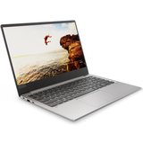 "Lenovo IdeaPad 720s 13.3"" IPS UltraHD i7-8550U up to 4.0GHz, 8GB DDR4, 512GB SSD m.2, Backlit KBD, Fingerprint Reader, WiFi, BT, HD cam, Platinum, Win 10"