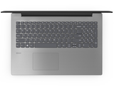 "Lenovo IdeaPad 330 15.6"" FullHD Antiglare i5-8250U up to 3.4GHz QuadCore, GF MX150 2GB, 8GB DDR4, 1TB HDD, USB-C, HDMI, Gigabit, WiFi, BT, HD cam, Onyx Black"