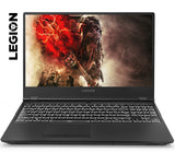 "Lenovo Legion Y530 15.6"" IPS FullHD Antiglare i7-8750H up to 4.1GHz HexaCore, GTX 1050Ti 4GB, 8GB DDR4 + 1 free slot, 1TB HDD + 1 free slot m.2 PCIe, Backlit KBD, Harman Audio, HD cam, USB-C, HDMI, MiniDP, Gigabit, WiFi ac, BT 4.1, Black"