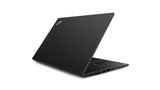 Ultrabook Lenovo ThinkPad X280,Intel Core i7-8550U(1.8GHz up to 4.0GHz,8MB),8GB DDR4,512GB SSD M.2 PCIe NVMe,12.5 FHD(1920x1080)IPS,Intel UHD 620,Smart CR,dTPM 2.0,Wireless AC,BT,FPR,1Gb Ethernet,Camera,USB Type-C,MicroSD CR,backlit kbd,6cell,Win 10 Pro