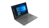 "Notebook Lenovo V330 Iron Grey,2Years,15.6"" FHD(1920x1080)AG,i5-8250U 1.6GHz/3.4GHz 6MB Cache,8(2x4)GB DDR4,512GB SSD M.2 PCIe,Int.,anti-spill kbd,DVD±RW,TPM,Giga lan,WIFI AC,BT,FPR,USB 3.1 Type-C ,VGA,HDMI,USB 3.0,Camera w shutter,4-in-1 reader,2Cell,W"