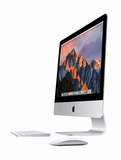 "AIO Apple iMac 21.5"" DC i5 2.3GHz/8GB/1TB/Intel Iris Plus Graphics 640/INT KB"