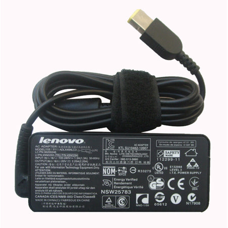 Lenovo 170W AC Adapter Y50 Y50 Touch Yoga 2