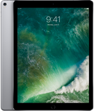 Таблет Apple 12.9-inch iPad Pro Wi-Fi 256GB - Space Grey