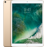 Таблет Apple 10.5-inch iPad Pro Wi-Fi 512GB - Gold