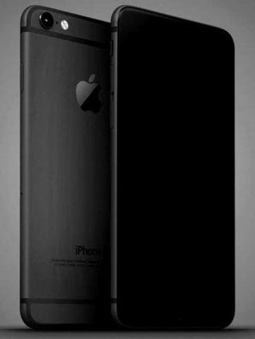 Apple iPhone 7 256GB Space Black