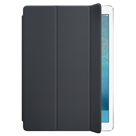 Apple Smart Cover for 12.9-inch iPad Pro - Charcoal Grey
