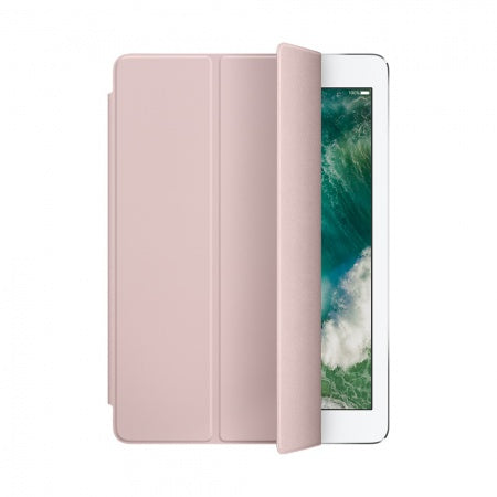Apple Smart Cover for iPad Pro 9.7-inch - Pink Sand