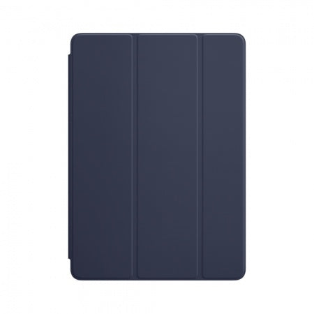 Apple 9.7-inch iPad (5th gen) Smart Cover - Midnight Blue
