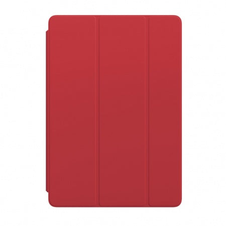 Apple Smart Cover for 10.5_inch iPad Pro - (PRODUCT) RED