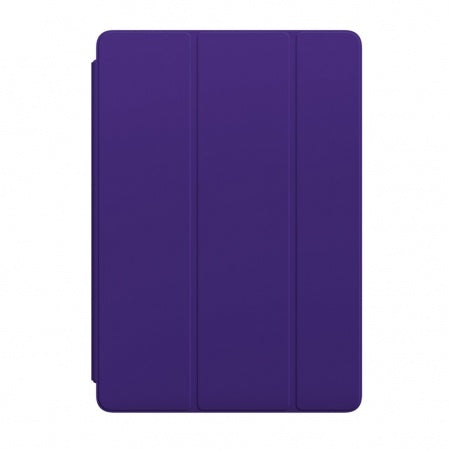Apple Smart Cover for 10.5_inch iPad Pro - Ultra Violet