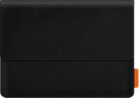 Lenovo Yoga Tab 3 8 Sleeve and film Black