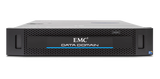 EMC Data Domain DD2200-7X2,4TB,NFS,CIFS, LICENSE BASE DD OE DD2200-4=IA, LICENSE REPLICATOR 4TB DD2200=IA, 3yrs HW&SW Maint
