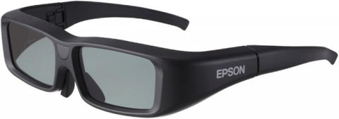 Accessory EPSON  for Projectors - ELPGS01