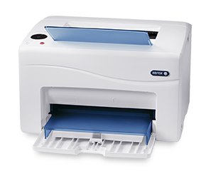 ПОДАРЪК Philips колонка (BT25A, BT25G) Принтер Xerox Phaser 6020BI ; A4 Color Laser Printer; 10/12 ppm, max 30K pages per month, 128 MB, High-Speed USB 2.0, Wi-Fi Direct, Wi-Fi b/g/n