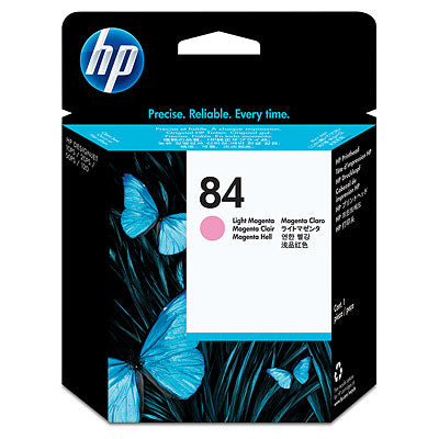 Консуматив HP 82 Standard Original Ink Cartridge; Yellow;  ; HP DesignJet 10, 20, 50, 120, 500, 510, 800