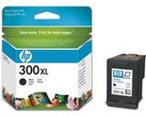 Консуматив HP 300XL Value Original Ink Cartridge; Black;  Page Yield 600; HP DeskJet D1660; F2420; F2480; F2492; D2560; D2660; F4210; F4272; F4280; F4580; D5560; C4670; C4680; C4685; C4780; D410a;  D411a