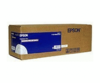 "UltraSmooth Fine-Art Paper 44"" x 15,2m for Stylus Pro 9500, 9600, 10000CF, 10600"