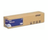 "Photo Paper Gloss Roll (250), 24"" x 30,5 m, 250g/m²"