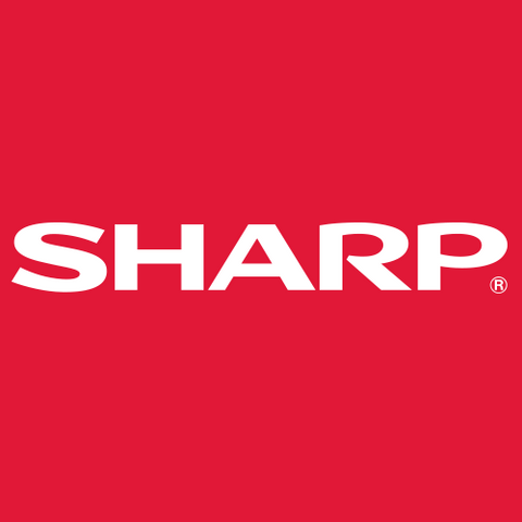 Консуматив SHARP Fusing Unit MX3610N