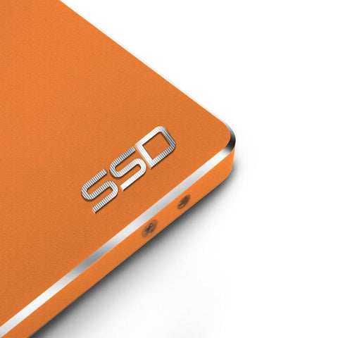 Solid State Drive (SSD) Teclast, 2.5""