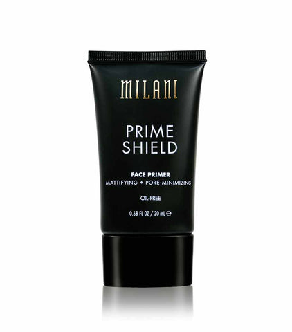 MILANI prime shield