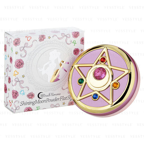 sailor moon make up novelty beauty