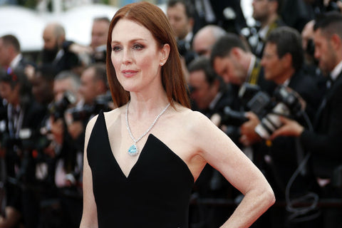 juliane moore cannes 2018