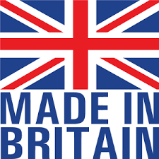 made in britain organic natural vegan skincare beauty products