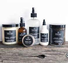 little barn apothecary organic skin care products natural skin care organic alternatives top skin care products