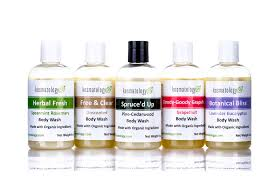 Kosmatology organic oils organic skin care products natural skin care organic alternatives top skin care products