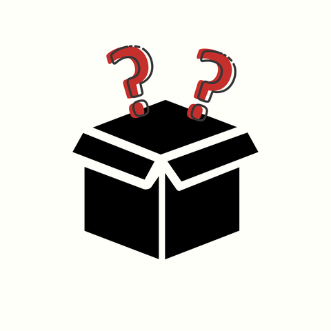 Korean Beauty Mystery Box - Medium - Corpore Sanctum
