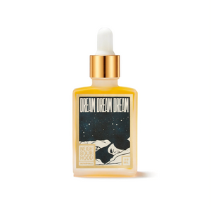 NEIGHBOURHOOD BOTANICALS- Night Facial Oil