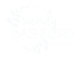 Wendy Bashford Designs