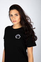 Elite Level - Short Sleeve T-Shirt - Black