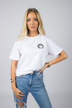 Elite Level - Short Sleeve T-Shirt - White