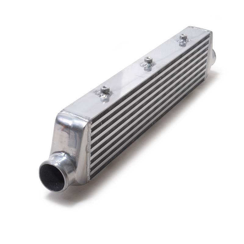 HSD-IL Performance INTERCOOLER KIT For BMW N54 135i 335i E80 E90 E92 2006-2010